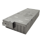 APC RBC134 Sealed Lead Acid (VRLA) 5Ah 12V UPS battery