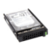 Fujitsu S26361-F5305-L100 solid state drive