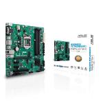 ASUS PRIME Q370M-C/CSM motherboard Micro ATX Intel Q370