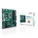 ASUS PRIME Q370M-C/CSM placa base Micro ATX Intel Q370
