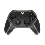 OtterBox Easy Grip Gaming Controller Series for Microsoft XBOX Controller Gen 9, black