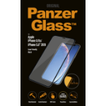 PanzerGlass 2664 mobile phone screen protector Clear screen protector Apple 1 pc(s)