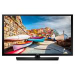 """Samsung HG32NE460SFXZA 32"""" HD Negro televisor LED"""