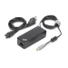 Lenovo ThinkPad Adapter 90W power adapter/inverter