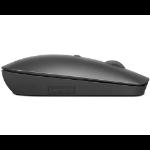Lenovo ThinkBook mouse Ambidextrous Bluetooth Optical 2400 DPI