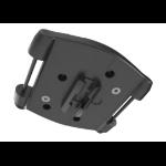 Zebra SG-NGRS-TRLH-01 Wrist Passive holder Black holder