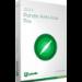 Panda Antivirus Pro 1year(s) DVD