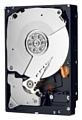 """Western Digital S25 2.5"""" 600 GB SAS"""