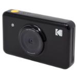 Kodak Mini Shot 54 x 86 mm Black