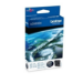 Brother LC-985BKBP ink cartridge