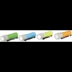 Generic Handy LED Torch