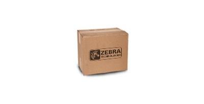 Zebra P1070125-035 correa Impresora portátil Negro