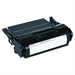 IBM 39V2968 Toner black, 25K pages @ 5% coverage
