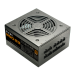 EVGA 850 B3 unidad de fuente de alimentación 850 W ATX Gris