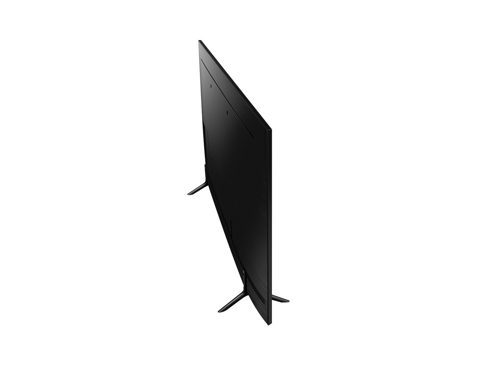 Samsung Q60R 109 2 cm (43