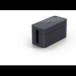 Durable Cavoline Box S Cable box Desk Graphite 1 pc(s)