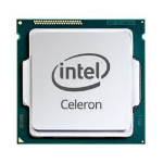 Intel Celeron G3930 processor 2.9 GHz Box 2 MB Smart Cache