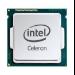 Intel Celeron G3930 processor 2.9 GHz Box 2 MB Smart Cache