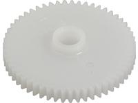 Epson SPUR GEAR,27.5