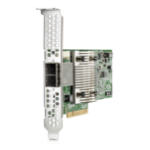 Hewlett Packard Enterprise H241 SAS interface cards/adapter