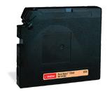 Imation Black Watch 9940 Tape Cartridge 200 GB