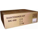 Kyocera 1702F78EU0 (MK-440) Service-Kit, 300K pages