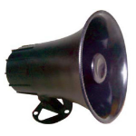 Pyle PSP8 car speaker 25 W