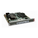 Cisco C3850-NM-4-10G= network switch module
