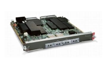 Cisco C3850-NM-4-10G= network switch module