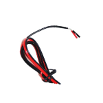 Zebra CHG-AUTO-HWIRE1-01 barcode reader's accessory