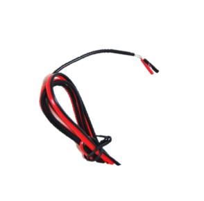 Zebra CHG-AUTO-HWIRE1-01 accesorio para lector de código de barras