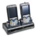 Intermec DX2A11120 estación dock para móvil PDA Gris