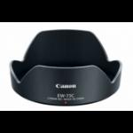 Canon EW-73C Black