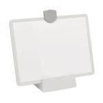 Tripp Lite DMWP811VESAMW whiteboard Magnetic