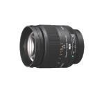 Sony SAL135F28 camera lense
