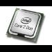HP Intel Core 2 Duo P8400