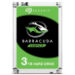"Seagate Barracuda ST3000DM007 disco duro interno 3.5"" 3000 GB Serial ATA III"