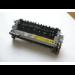 MicroSpareparts Fuser Assembly 220V HP LJ4100