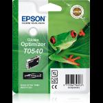 Epson inktpatroon Gloss Optimizer T0540 Ultra Chrome Hi-Gloss