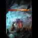 Nexway Blackhole vídeo juego PC/Mac/Linux Básico Español