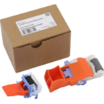 CoreParts MSP7872 printer roller