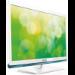 Philips 26HFL3017W/10 LED TV