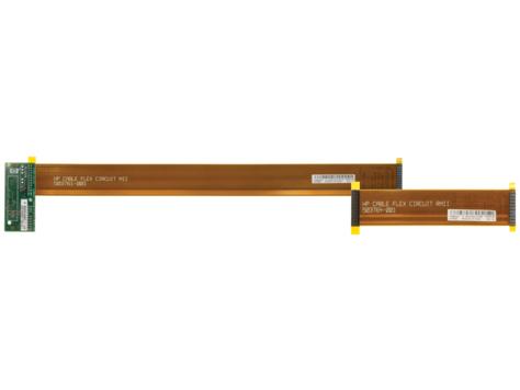 Hewlett Packard Enterprise ML30 Gen9 Slim Optical Disk Drive Enablement Kit