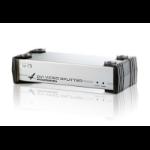 Aten VS164 video splitter DVI 4x DVI