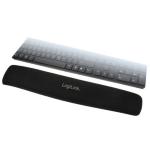 LogiLink ID0044 input device accessory