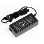 MicroBattery MBA50074 indoor 65W Black power adapter/inverter