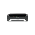 iogear GUV322 video capturing device HDMI