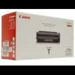 Canon Toner T Original Negro 1 pieza(s)