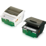 Axiohm Asteron Thermal Printer - USB