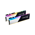 G.Skill Trident Z F4-3600C16D-16GTZNC memory module 16 GB 2 x 8 GB DDR4 3600 MHz
